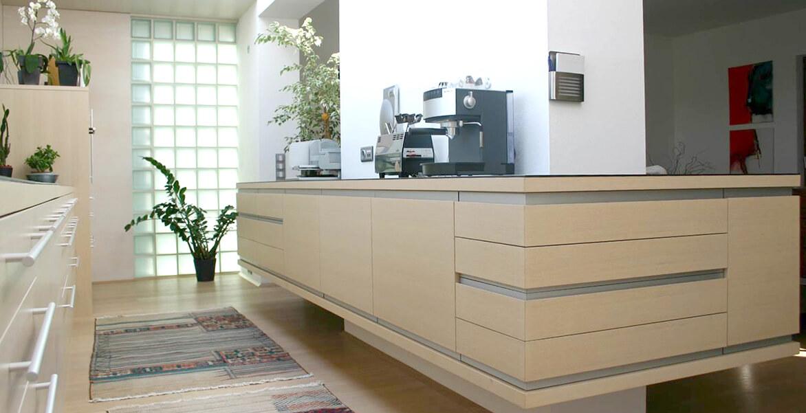 Tischlerei ecker küche modern individuell tischlerei ecker wien raiding