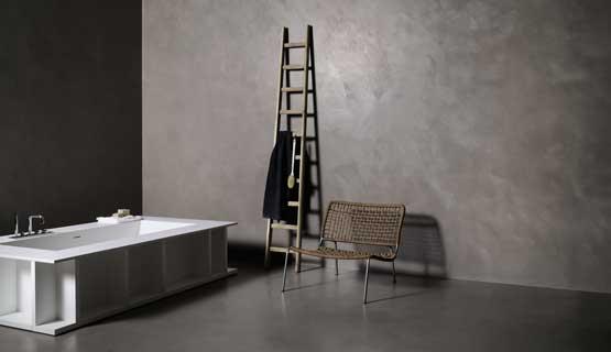 Kerakoll Design House Badezimmer