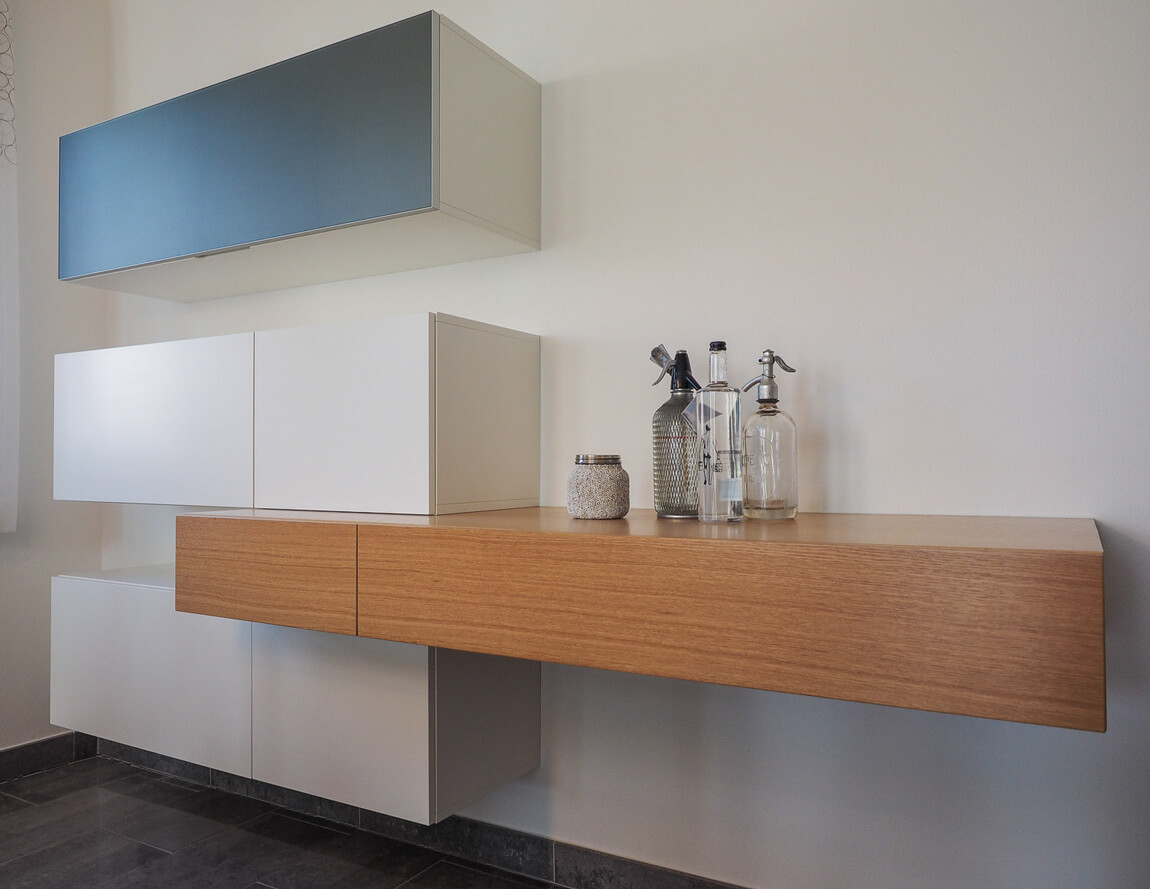tischlerei ecker | wohnzimmer nach maß | tischlerei ecker wien, Wohnzimmer dekoo