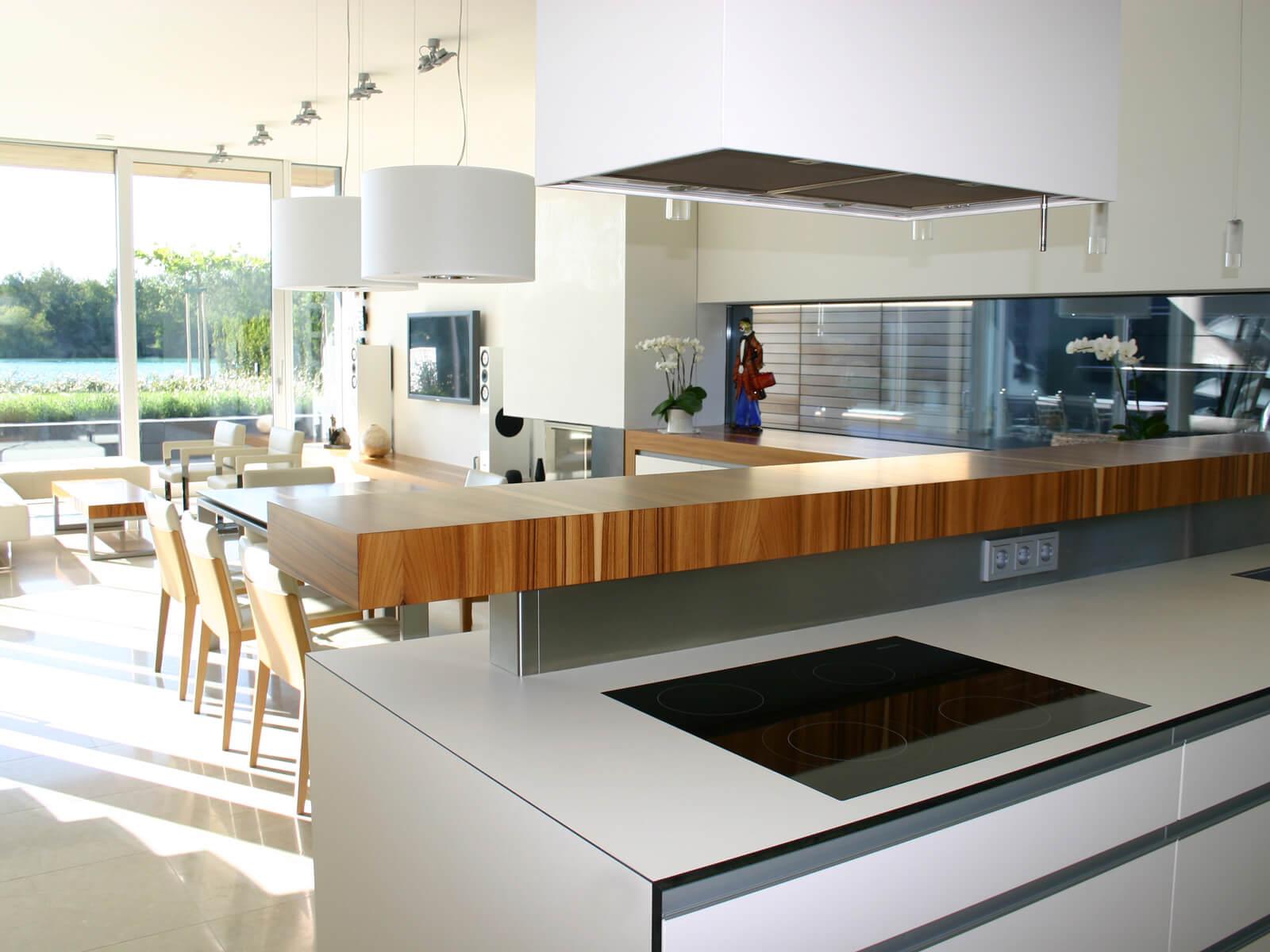 tischlerei ecker einfamilienhaus dr b b tischlerei. Black Bedroom Furniture Sets. Home Design Ideas