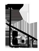 Logo-Storkhouse