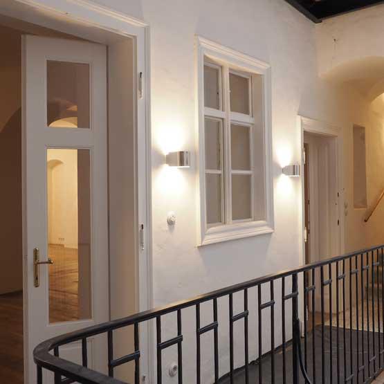 Renovierung & Sanierung Kastenfenster Wien