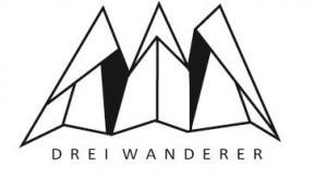 Logo 3 Wanderer