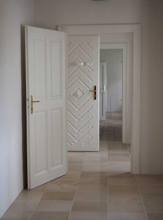 tischlerei ecker sanierung fenster t ren in klosterneuburg tischlerei ecker. Black Bedroom Furniture Sets. Home Design Ideas
