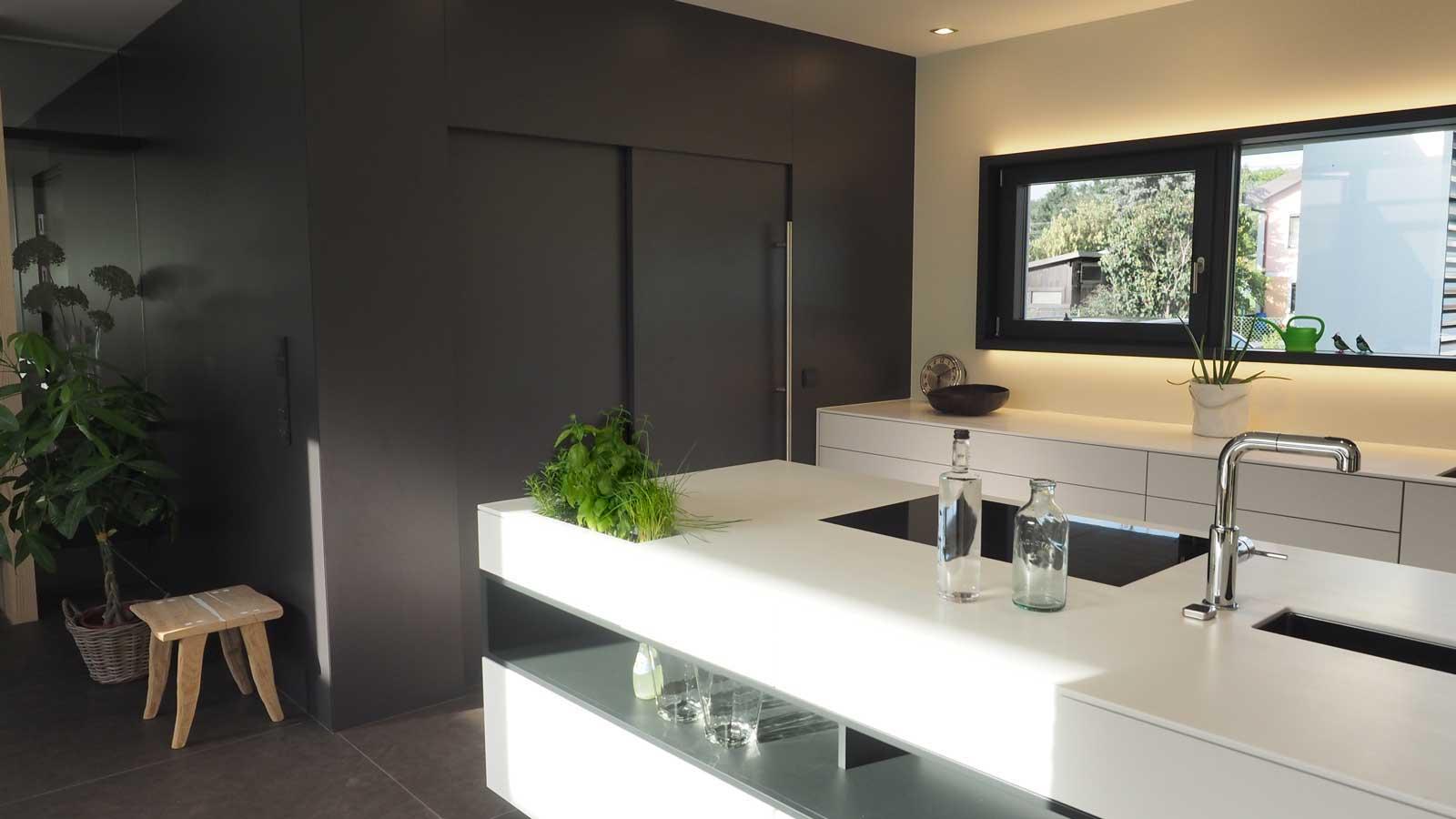 tischlerei ecker einrichtung nach ma tischlerei ecker wien raiding. Black Bedroom Furniture Sets. Home Design Ideas