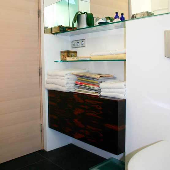 Tischlerei Ecker Badezimmer Modern Nach Maß Tischlerei Ecker