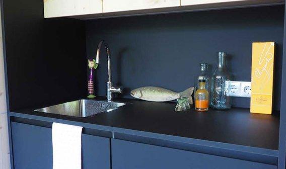 Sommerküchen Möbel : Tischlerei ecker möbel archive tischlerei ecker