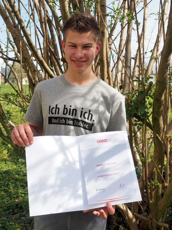 Sparsame Sdburgenlnder - Mitfahren dank Facebook - Bvz