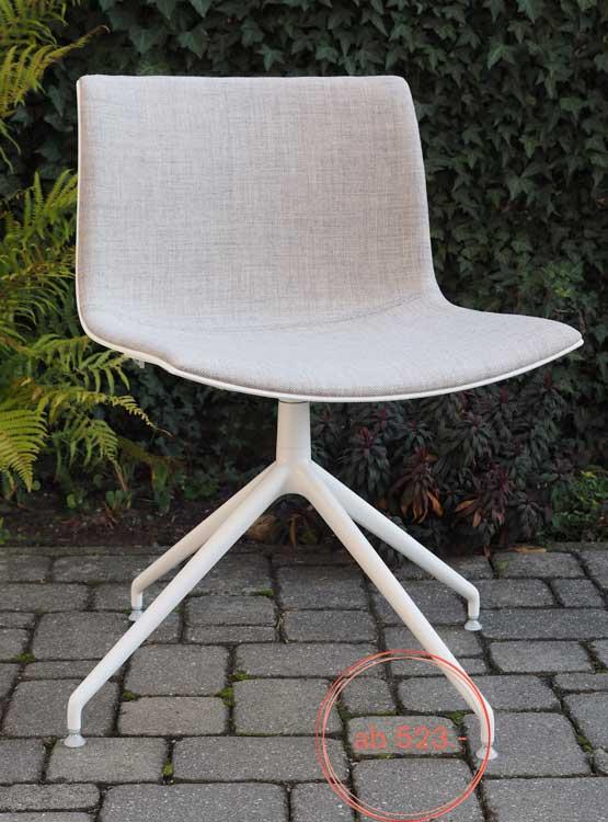 Moderne Stühle Catifa