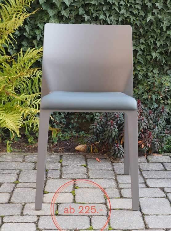 Moderne Stühle Juno