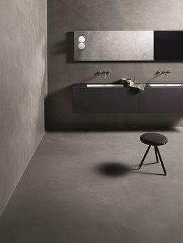Kerakoll Design House Farbwelt