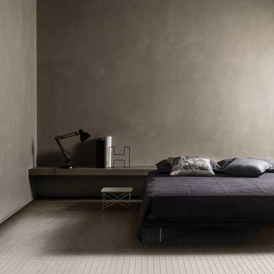 Kerakoll Design House handgemachte Oberflächen